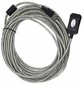 Удлинитель Aopen USB - USB (ACU823) 10 м