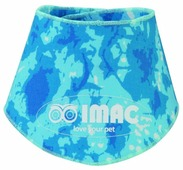 Бандана для собак Imac Always Cool охлаждающая L