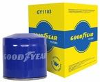 Масляный фильтр GOODYEAR GY1103