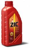 Трансмиссионное масло ZIC ATF MULTI LF