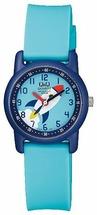 Наручные часы Q&Q VR41 J008