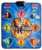Музыкальный коврик Aspel Stay Cool (32 бита), 010:M