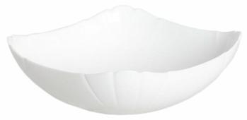 Luminarc Салатник Lotusia 20 см