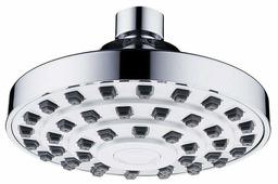 Верхний душ встраиваемый Elghansa SHOWER HEAD MS-071
