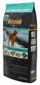 Корм для собак Belcando Adult GF Ocean для собак крупных пород