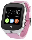 Часы Smart Baby Watch GW19