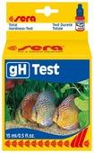 Sera gH-Test тесты для аквариумной воды