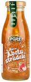 Соус Pure Abolu strudele яблоко с корицей