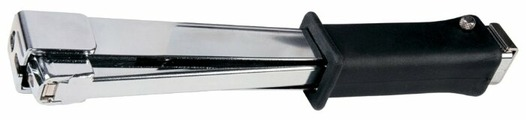 Скобозабивной пистолет matrix 40911