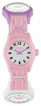 Наручные часы MOSCHINO MW0324