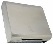 Сушилка для рук KSITEX M-950ACN JET 950 Вт