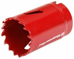 Коронка Hammer Flex 224-006 32 мм