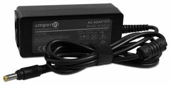 Блок питания AmperIn AI-AS24 для ASUS