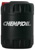Гидравлическое масло CHEMPIOIL Hydro ISO 32