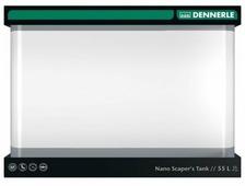 Аквариум 55 л Dennerle Nano Scaper's Tank 55