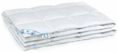 Одеяло Белашоff Ника, всесезонное