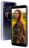 Смартфон HTC U19e