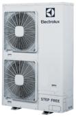 Наружный блок Electrolux ESVMO-SF-120