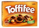Набор конфет Toffifee 125 г