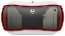 Очки виртуальной реальности ViewMaster Virtual Reality Viewer