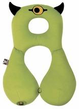 Подушка для шеи Benbat HR 207