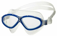 Очки-маска для плавания ATEMI Z401/Z402