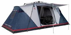 Палатка FHM Group Sirius 6