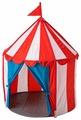 Палатка IKEA Циркустэльт 903.660.52