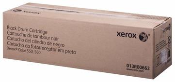 Фотобарабан Xerox 013R00663