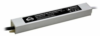 Блок питания для LED Elektrostandard KGDY-45W SW 45 Вт