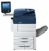 МФУ Xerox Colour C70