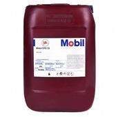 Гидравлическое масло MOBIL DTE 22