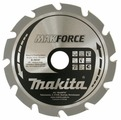 Пильный диск Makita Makforce B-29197 190х30 мм