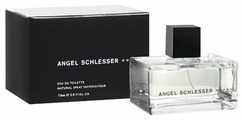 Туалетная вода Angel Schlesser Angel Schlesser Homme