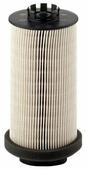 Топливный фильтр Mann-Filter PU999/1X
