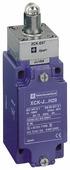 Концевой выключатель/переключатель Schneider Electric XCKJ167
