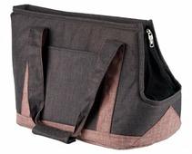 Переноска-сумка для собак TRIXIE Hailey 45х22х31 см