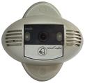 Вызывная (звонковая) панель на дверь VIZIT БВД-410CBL