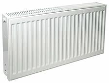Радиатор стальной Kermi FKO 22 600