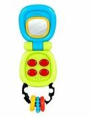 Интерактивная развивающая игрушка Bright Starts Мой телефон