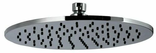 Верхний душ встраиваемый Jacob Delafon EO E14568-CP хром