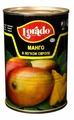Манго Lorado в легком сиропе 425 г