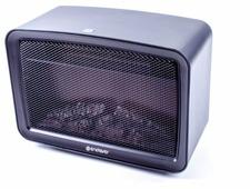 Электрический камин ENDEVER Flame-02