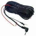 Соединительный кабель BlackVue CH-3PA кабель для прямого подключения