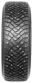 Автомобильная шина Dunlop Grandtrek Ice03
