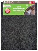 Комплект ковриков Paterra 409-039 2 шт.