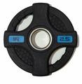 Диск Original FitTools FT-2HGP 2.5 кг