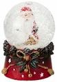 Снежный шар Lefard Новогодний 175-189