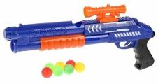 Ружье Играем вместе (B1631986-R1)