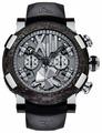 Наручные часы Romain Jerome RJ.T.CH.SP.001.01